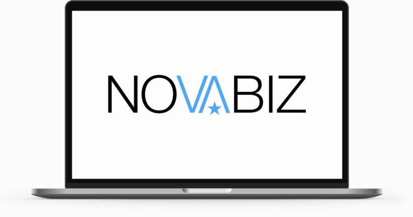 NovaBiz